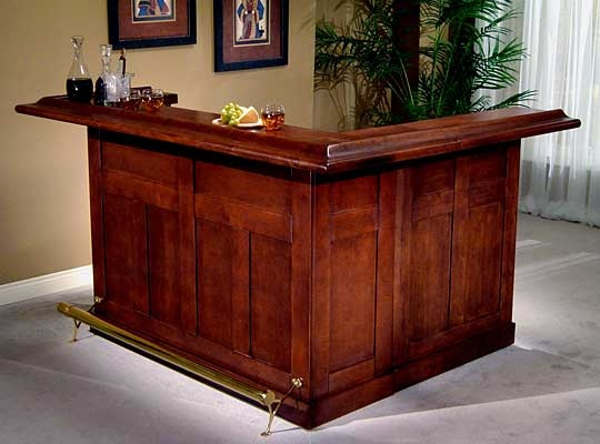 Diy plans how to build a portable bar free plans pdf for How to build a mini bar at home