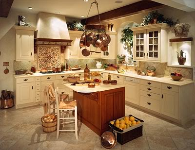 Www.kitchen Ideas | Kitchen Cabinet Decor That Shows Off Your Style And Personality
